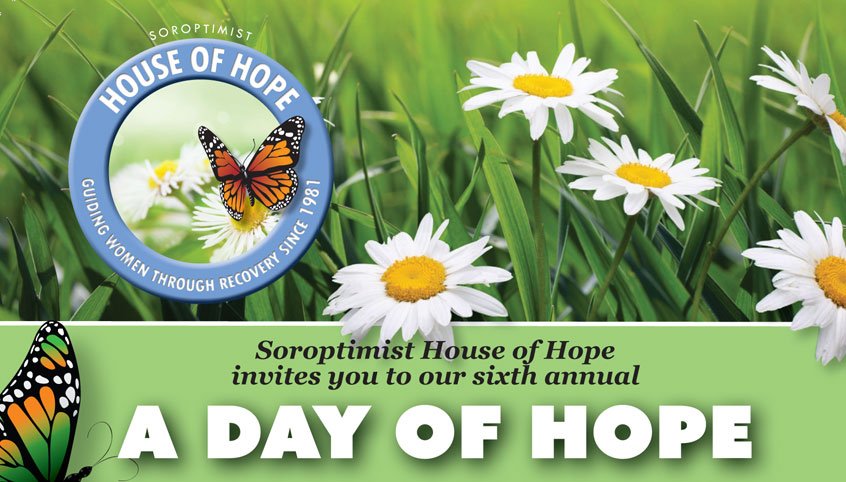 A Day of Hope 2019